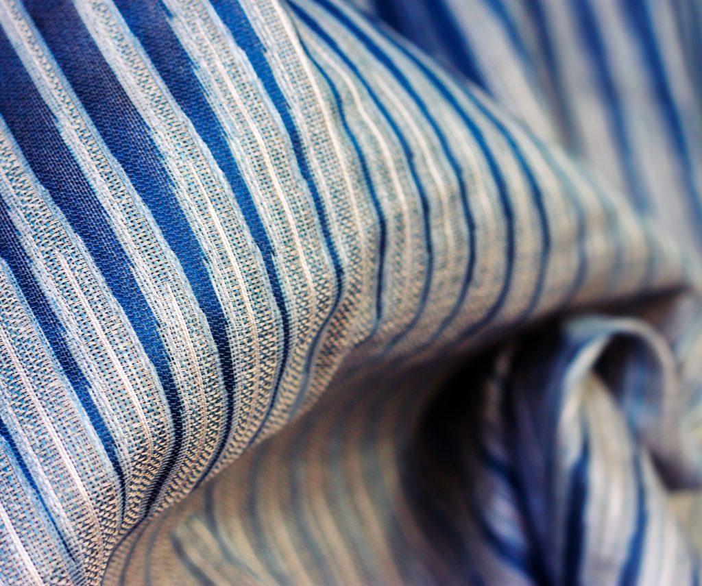 matiere-bleu-service-textile-jm