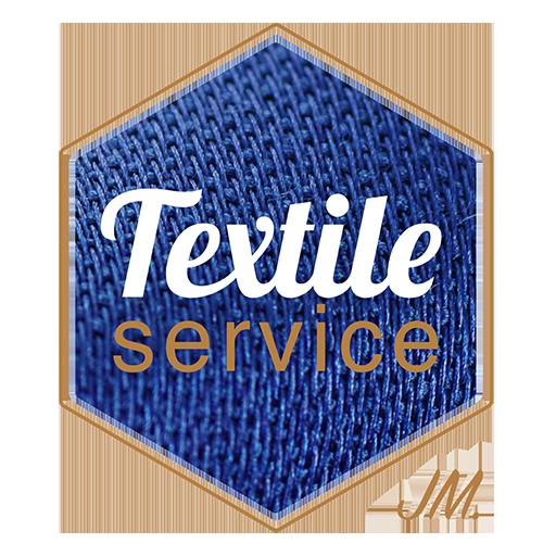 Textile Service JM
