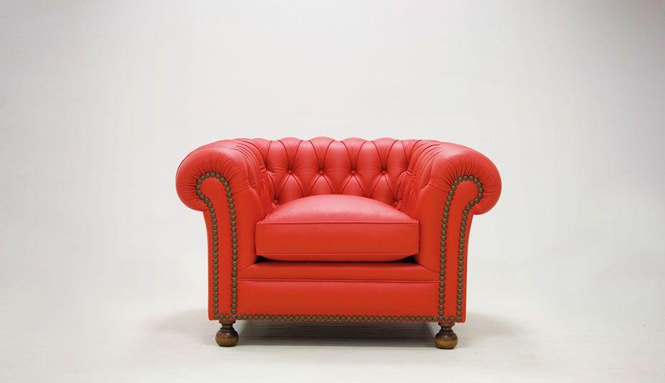 fauteuil-siege-tissus