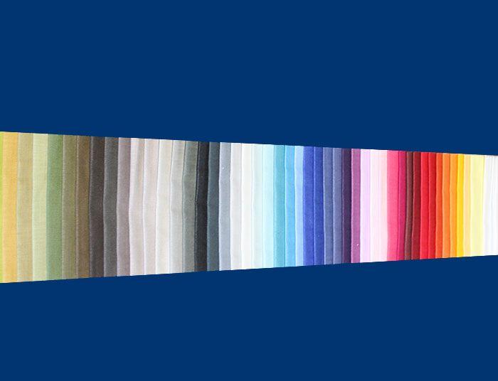 gamme-couleurs-acoustique