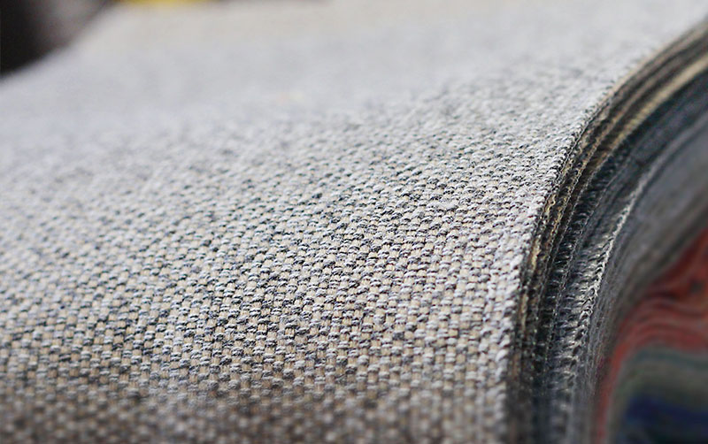 outdoor-tissu
