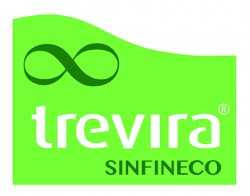 [ #GREEN ] SINFINECO, la marque durable by Trevira