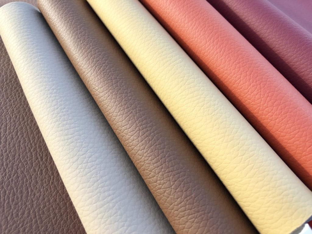 201125 Sileather Farbpalette Auszug Rollen-skaliert